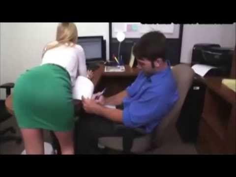 homeuncategorizeddios mio jefe se coje su secretaria en