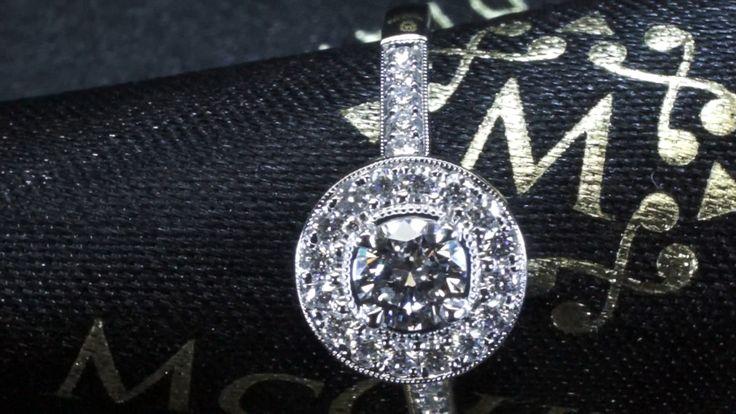 Luna. Collection McGuire Diamonds. https://www.mcguirediamonds.ie