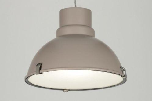 L mparas colgantes interior lamparas de techo sala - Lamparas de techo cocina ...