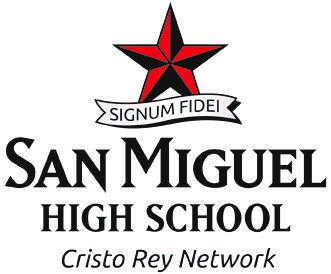 In collaboration with Arts Express, San Miguel High School is now offering a theatre class for seniors and a Taste of Theatre program for underclassmen.
