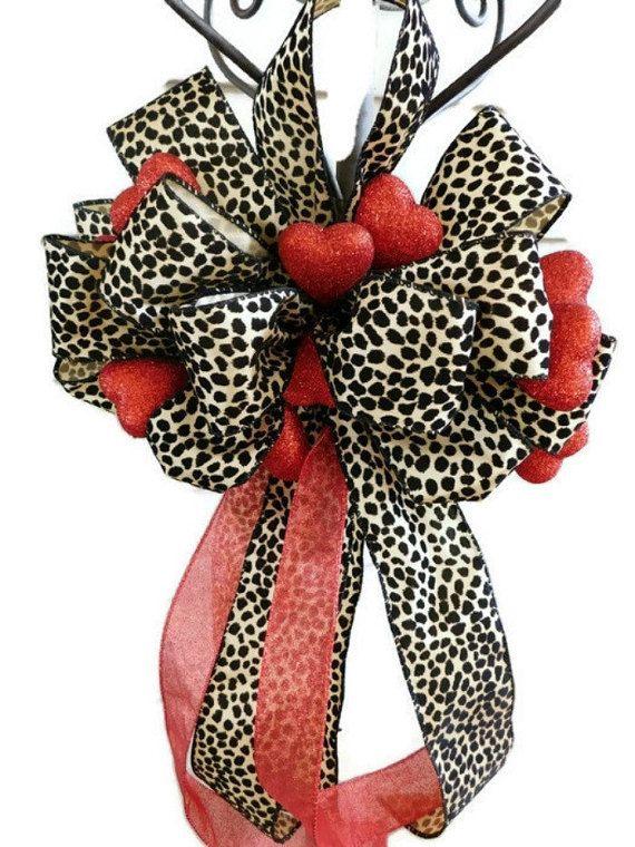 12 best Deco Mesh Wreaths images on Pinterest | Deco mesh ...
