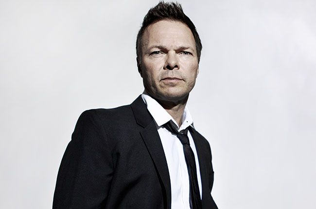 Pete Tong Expands 'Evolution' Radio Show Via Beatport and Premiere Networks Partnership  Billboard