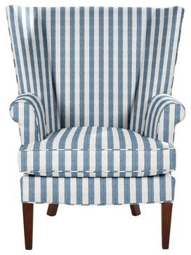 Best 278 Best Images About Coastal Style Chairs On Pinterest 640 x 480