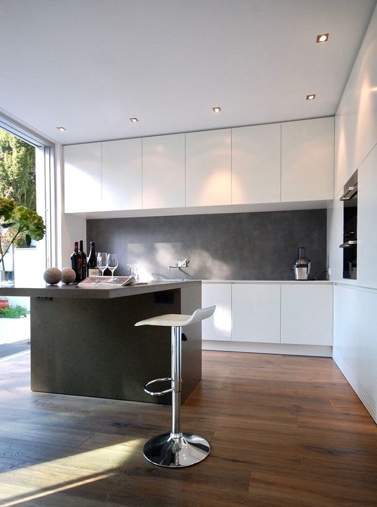 25+ parasta ideaa Pinterestissä Junkersdorf - ebay kleinanzeigen küche köln