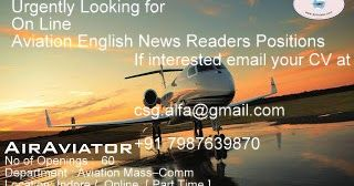 All Best All Airlines News from all Over,  http://www.allairlinesnews.com,   Philippine-Aviation-News,  Newzealand-Aviation-News,   Aviation-News-India,   Canadian-Aviation-News,    UK-Aviation-News,    USA-Aviation-News,    Australian-Airlines-News,