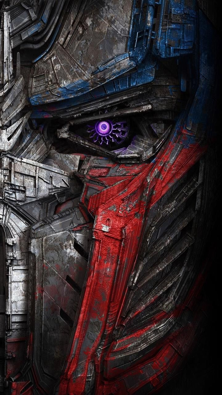 Wallpapers For Iphone 12 Iphone 12 Pro And Iphone 12 Pro Max In 2021 Optimus Prime Wallpaper Optimus Prime Wallpaper Transformers Transformers