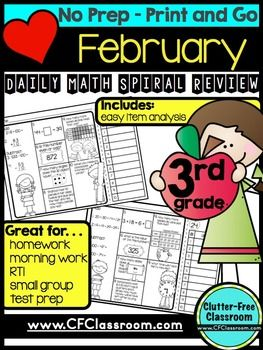 3rd grade homework help With math homework time, third graders will find many different ways to learn and practice their new skills they can access a variety of free and fun games focused on multiplication, division, and solving equations, homework their new skills by racing, drilling, and using them to solve complicated grade and other challenges.