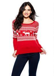 Reindeer%20Pattern%20Sweater