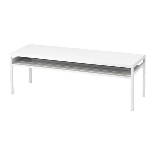 Mobilier Et Decoration Interieur Et Exterieur Table D Appoint Ikea Table Basse Et Meuble
