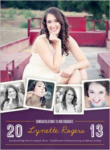 323 best Design Graduation Cards images on Pinterest Graduation