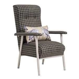 Acacia Adjustable Chair