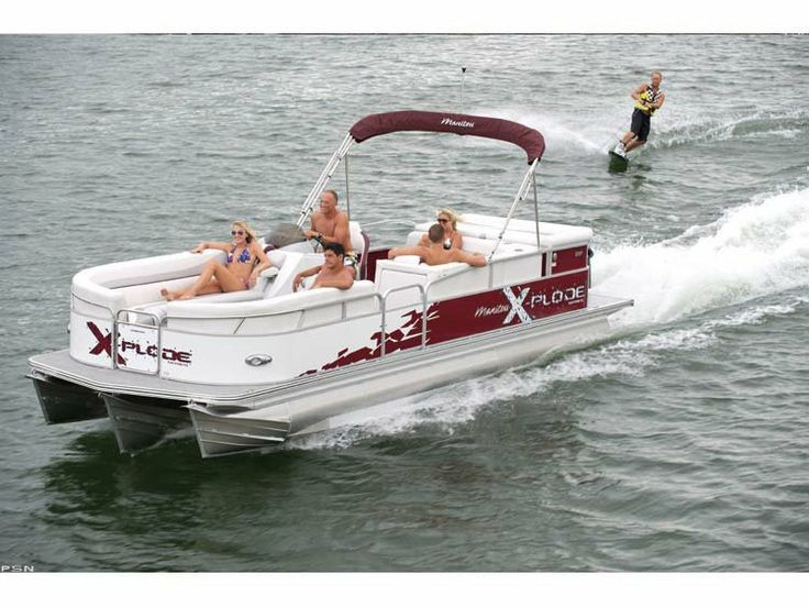 PontoonBoatPartsAndAccessories.com has some information on how to shop for a pontoon boat and various maintenance tips. To find out more tips on pontoon boat maintenance tips, check out check out all of the information to be had at http://www.pontoonboatpartsandaccessories.com/.