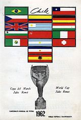 FIFA World Cup Trophy - Wikipedia