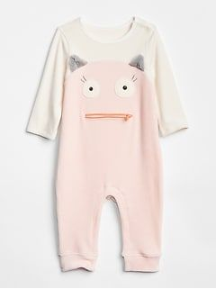Baby Girl Clothes – Shop New Arrivals  9f9bfdf52b