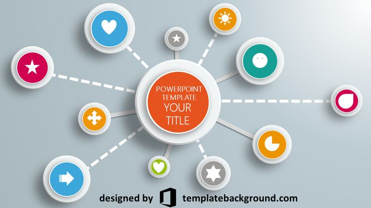 Powerpoint template free download | Modèle powerpoint gratuit, Slides powerpoint, Modèles powerpoint