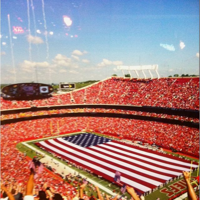 91 Best My Chiefs Kingdom Images On Pinterest Chiefs
