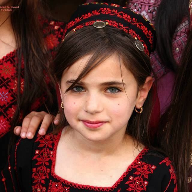 Image result for PALESTINIAN GIRL REFUGEE BEAUTIFUL EYES PIC