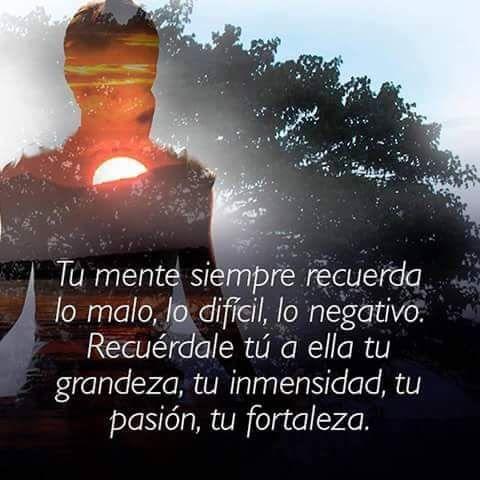 Pensamientos+Positivos+Para+Reflexionar