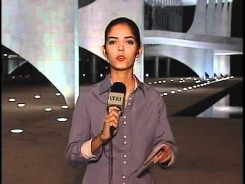 Antônio Palocci entrega carta de demissão à presidenta Dilma Rousseff