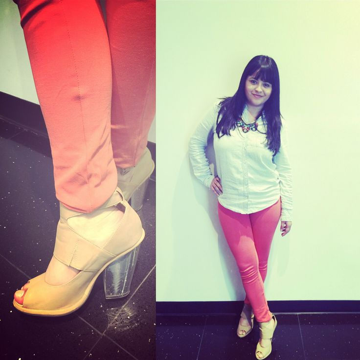 #outfit #shoes