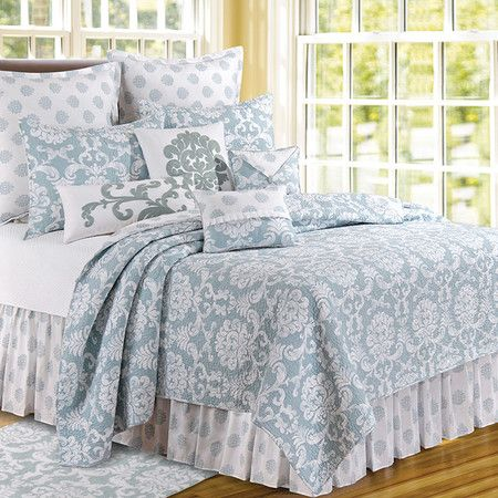 bed covers for victorian beds   Victoria Bedding