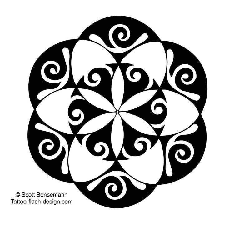 Tattoo Flash Maori: 17 Best Images About MAORI TATTOO On Pinterest