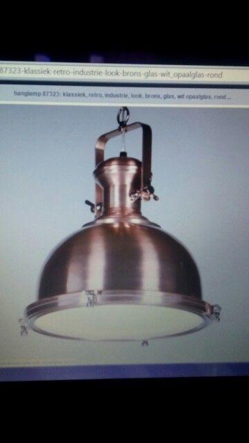84 Best Lamps Images On Pinterest