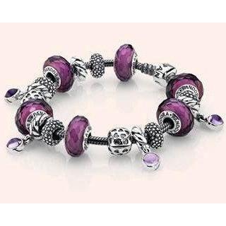 pandora bracelet designs ideas - Pandora Bracelet Design Ideas