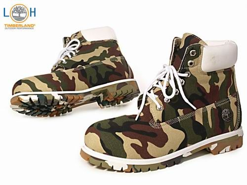 timberland shoes cheap online