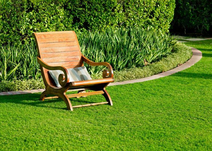 7 best sprinkler repair lexington sc images on pinterest. Black Bedroom Furniture Sets. Home Design Ideas