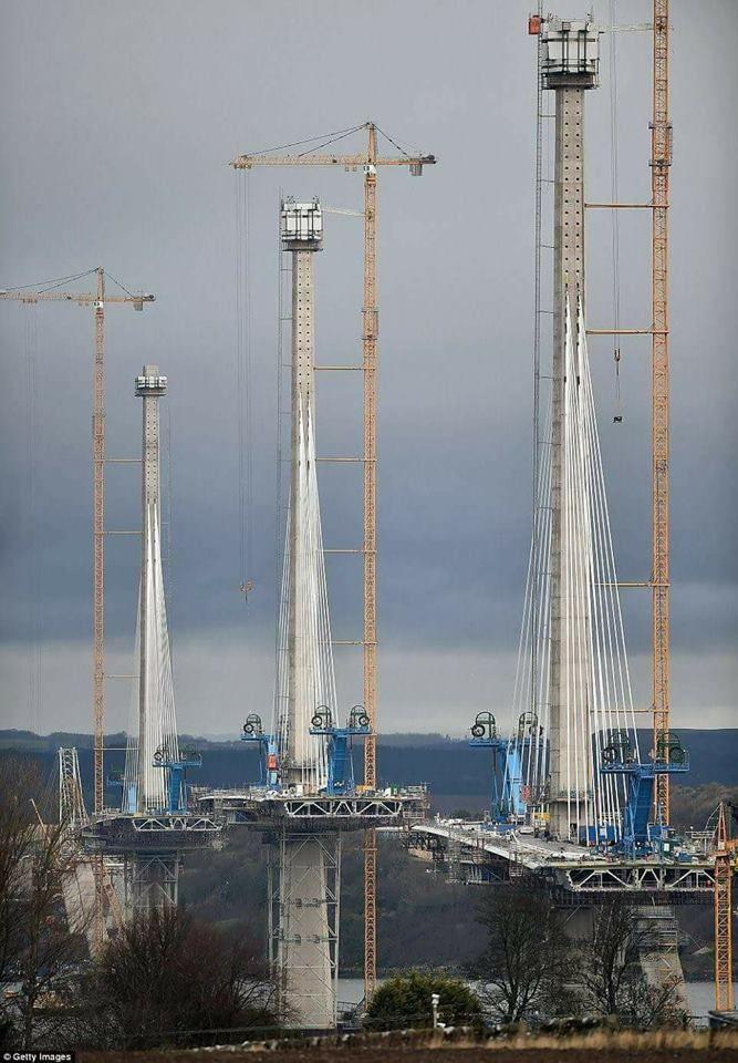 The Russky Bridge  www.youtube.com/KranWien