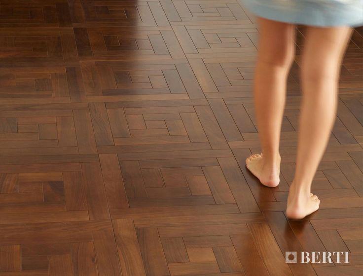 Parquet Flooring Design Berti Parquet Flooring Design