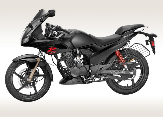 Find New Hero Karizma ✔ Prices ✔ Mileage ✔ Photos ✔ Reviews ✔ Specifications ✔ Features ✔ Variants in India. Check Hero Karizma  On Road Prices at http://bikeportal.in/newbikes/heromotocorp/karizma/