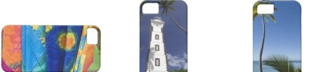 http://yupurl.com/p86s4o Polynesian iphone case Dezigns