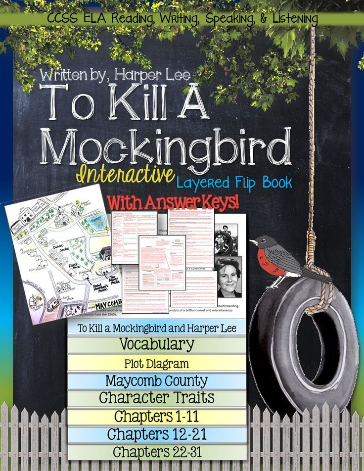 How does Harper Lee explore traditional gender roles in To Kill a Mockingbird?