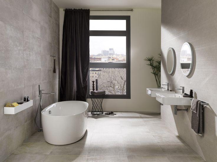 71 best el ba o images on pinterest bathroom half