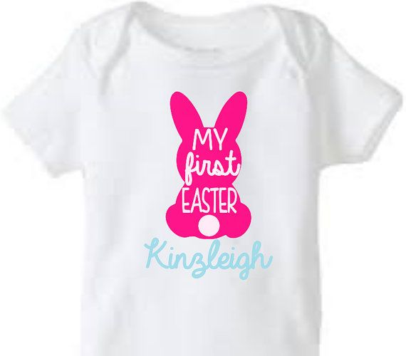 23 Best Easter T Shirts Images On Pinterest Easter Ideas