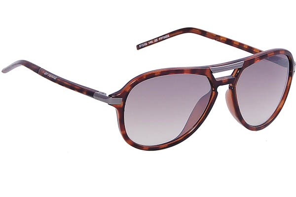 Gianfranco Ferre 782/02 #sunglasses #optofashion