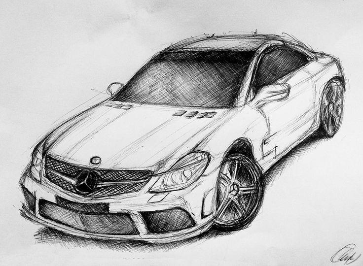 Kleurplaat Cars 3 Storm 30 Best Hand Drawn Cars Images On Pinterest Car Drawings