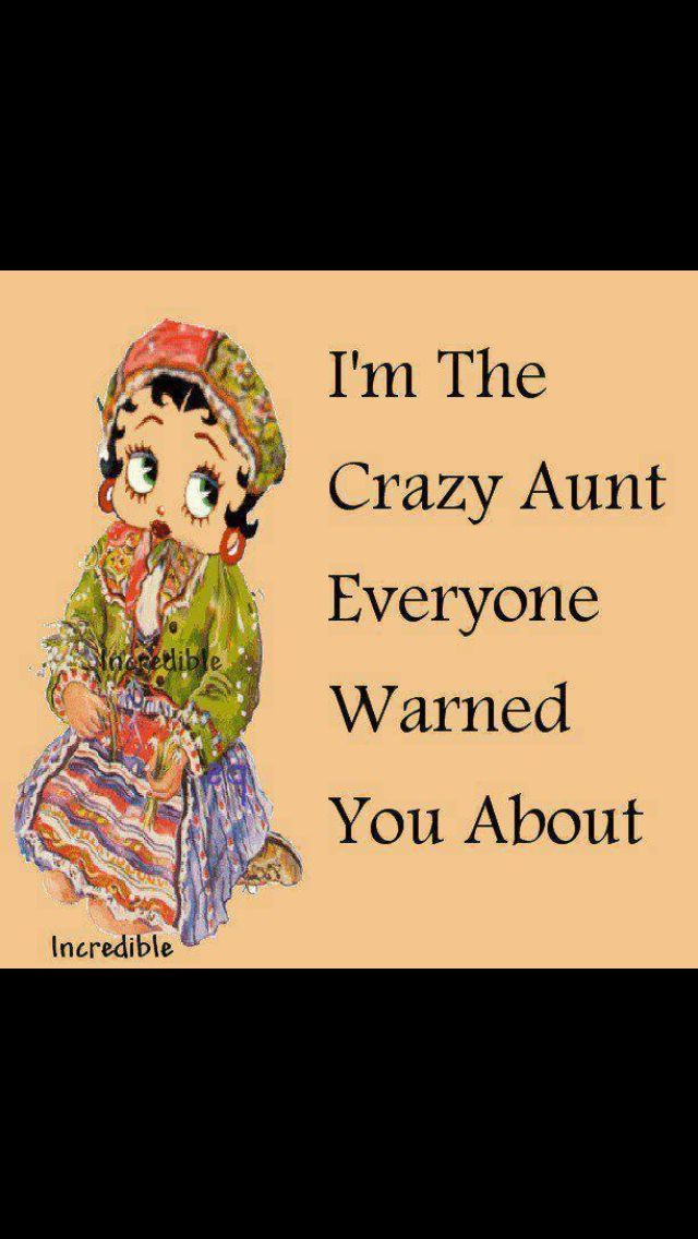 44 best BETTY BOOP QUOTES images on Pinterest   Betty boop, Live ...