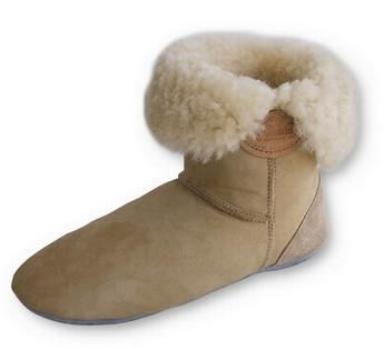 Sheepskin+Suede+Sole+Boots+for+Kids  http://www.shopenzed.com/sheepskin-suede-sole-boots-for-kids-xidp369784.html