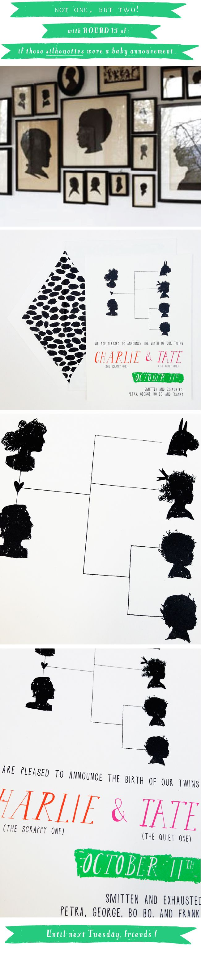 423 best design envy paper goods images on pinterest invitation mr boddingtons studio stopboris Image collections