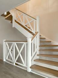 houten trappen - Google zoeken