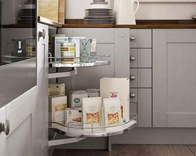 Kitchen Ideas Uk 2017 44 best kitchen trends 2017 images on pinterest   kitchen ideas