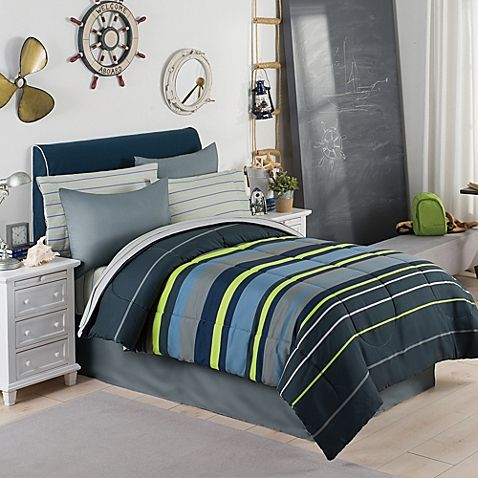 Delicieux 28 Teen Boy Bedding Sets With Superheroes Marvel Themed