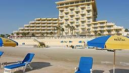 Up to 40% Off Luxury #Hotels at http://discountcouponswebsite.com/discount-coupons-for-hotels/ - Expires 4/28/14.