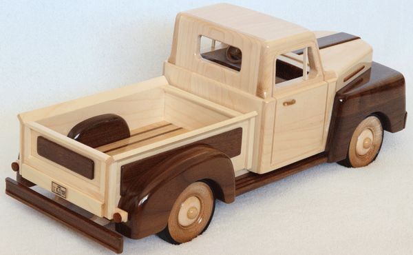 Toys And Joys Woodworking : News wooden toy plans patterns models and woodworking