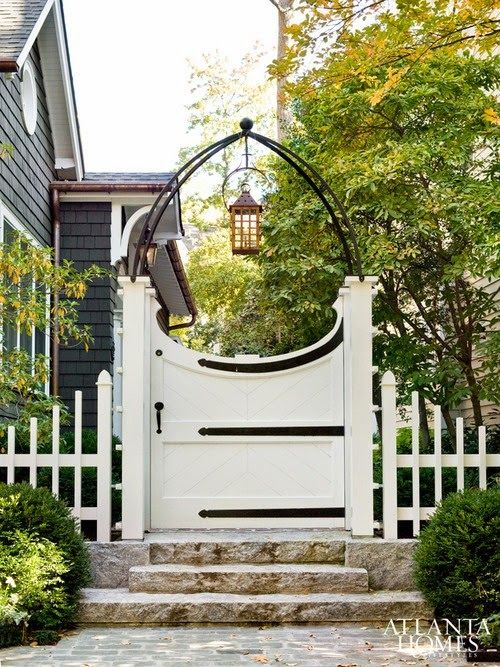 30 best walpole outdoors arbors images on pinterest garden gates