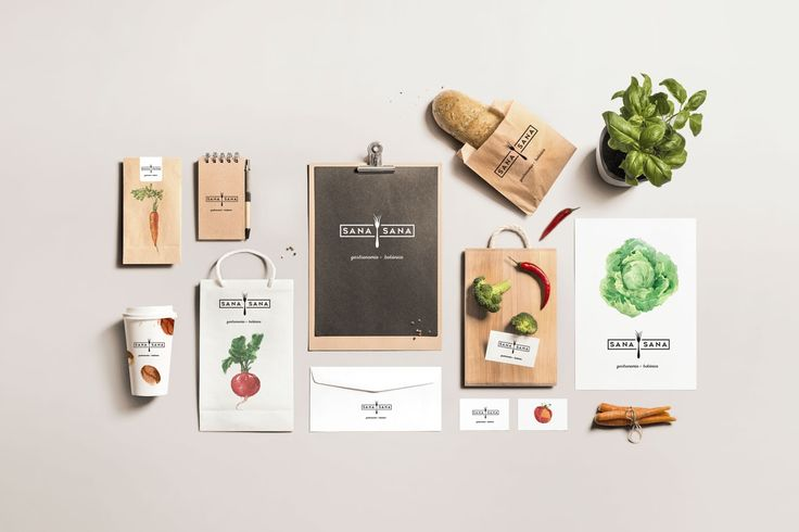 Sana Sana on Packaging of the World - Creative Package Design Gallery