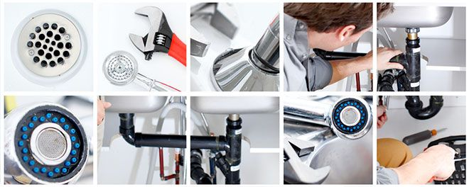 23/7 Plumbing Services in Adelaide, Perth, Melbourne, Sydney & Brisbane. Emergency Plumber within the hour*.